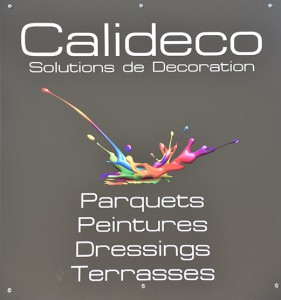 Calideco_Focus_Activite_Pro