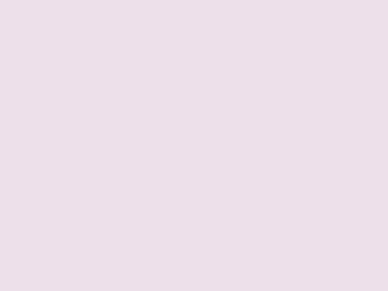 Blanc lilas – G073