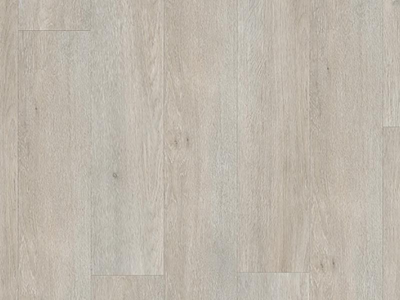 Chêne clair soyeux 40052