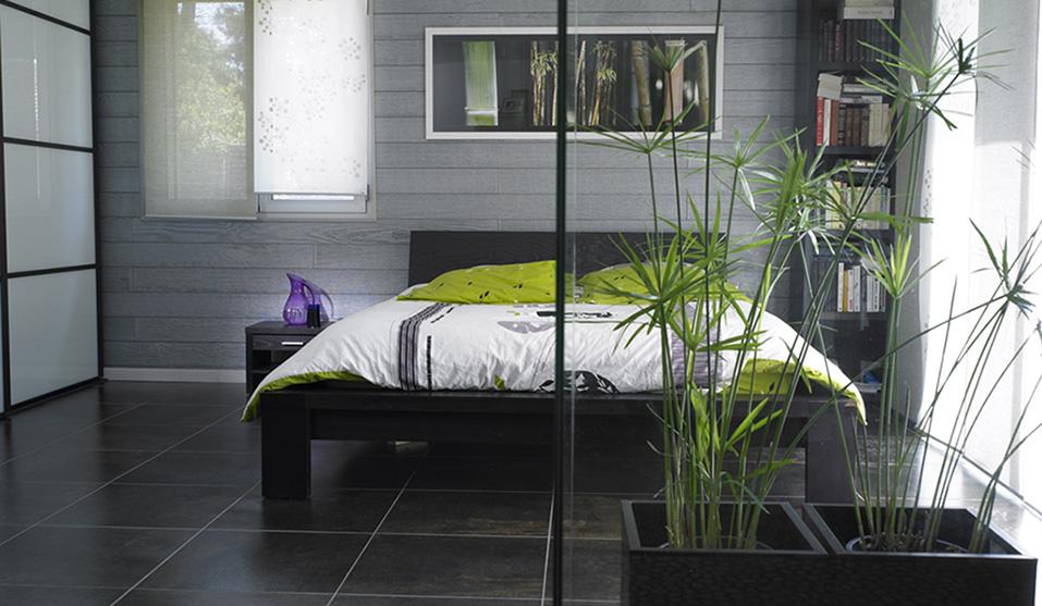 recouvrir un mur exterieur latest deco mur exterieur. Black Bedroom Furniture Sets. Home Design Ideas
