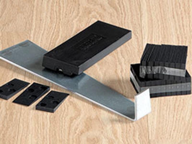 enduit mastics de finition d capant pour pose parquet bordeaux. Black Bedroom Furniture Sets. Home Design Ideas