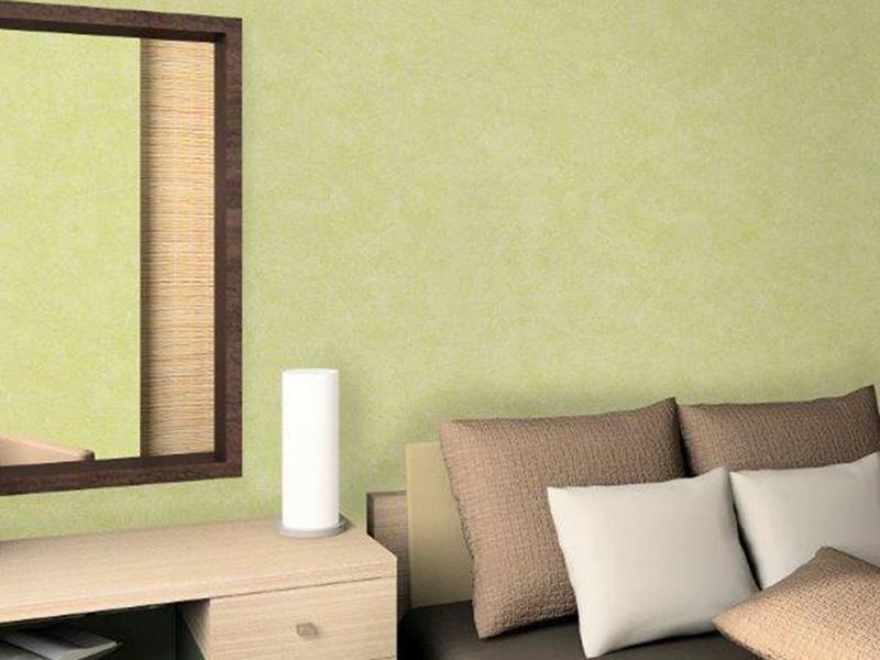 Montecolino TILT – TI 977 Confort