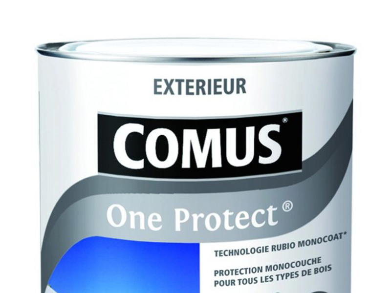 One Protect - COMUS