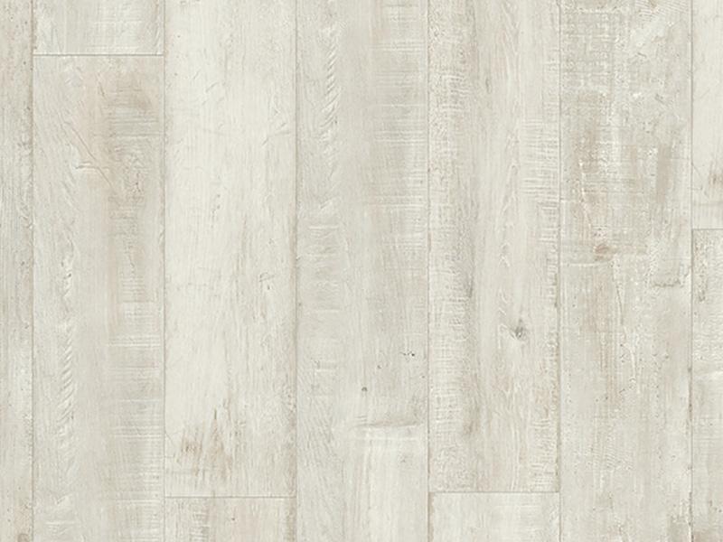 Planches artisanales grises 40040