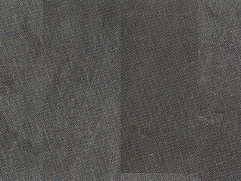 Sols souples lames et dalles vinyles ou pvc en gironde - Quick step livyn prix ...