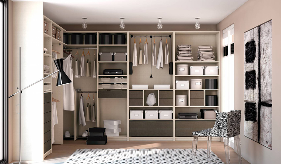 dressing porte de placard et am nagement sur mesure gironde. Black Bedroom Furniture Sets. Home Design Ideas