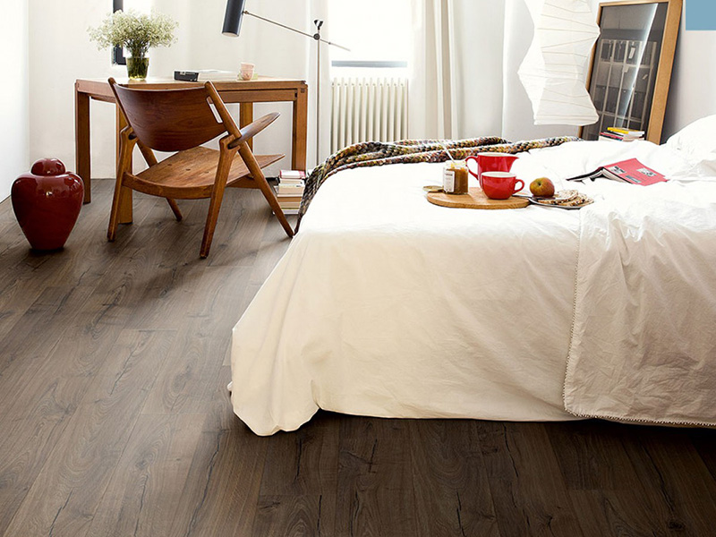 Sols stratifi s quick step haro krono flooring bordeaux - Stratifie quick step ...