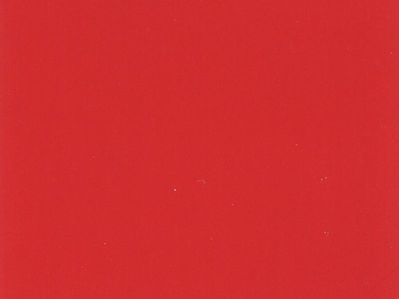 Veia Hibiscus