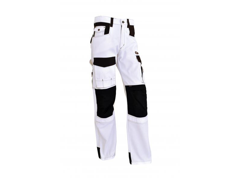Pantalon Elite Vepro