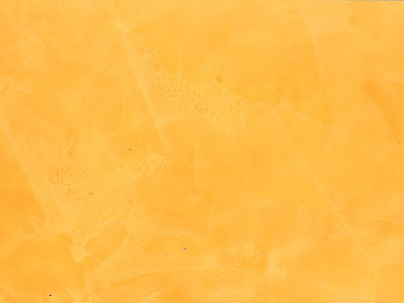 Chaux Stucco – Teinte : Orpiment