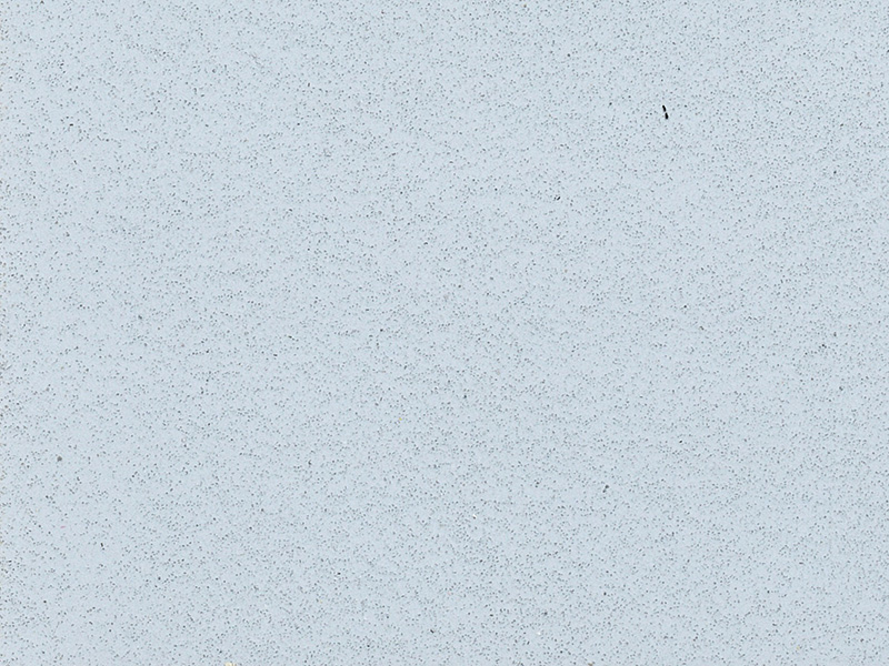 Peintures d coratives effets b tons m tallis s chaux for Enduit beton mineral