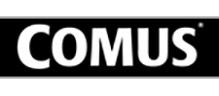 Comus