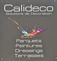 Calideco Focus Activité