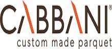 Logo CABBANI