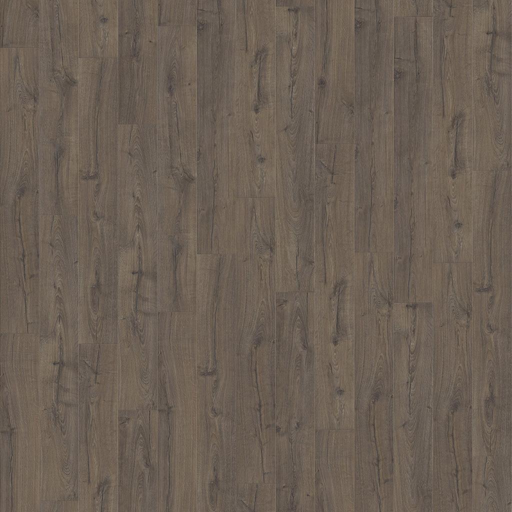 Chêne classique brun